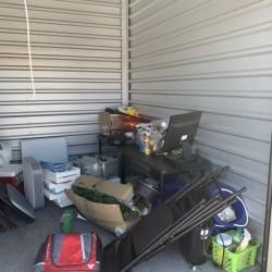 Extra Space Storage - ID 906335
