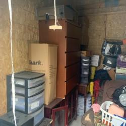 KO Storage Of Rush Ci - ID 907007