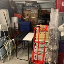 Extra Space Storage - ID 907342