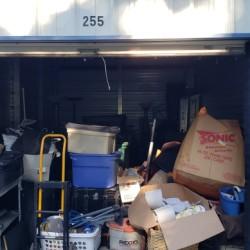 The Storage Spot LLC - ID 907909
