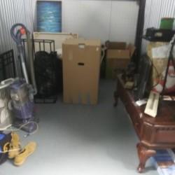 Extra Space Storage - ID 908232