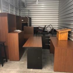 US Storage Centers -  - ID 908276