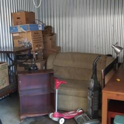 US Storage Centers -  - ID 908967