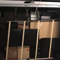 CubeSmart # 6363 - ID 910250