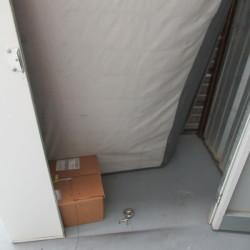 Storage Masters Chest - ID 911957