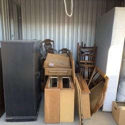 Storage Depot #5039 - ID 911958