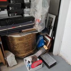 Storage Masters Chest - ID 911970