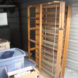 Storage Masters St. C - ID 912016