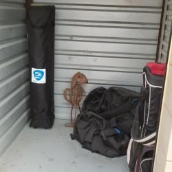 Life Storage #282 - ID 912150