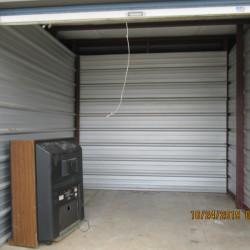 Storage Masters West  - ID 912159