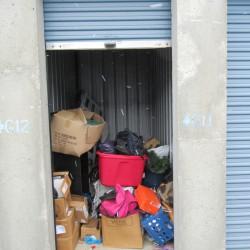 Storage Masters West  - ID 912185