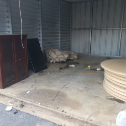 AC Self Storage  - ID 912343