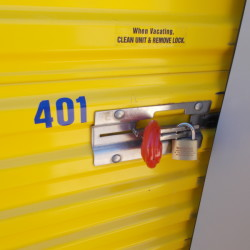 AC Self Storage  - ID 913006