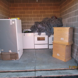 Storage Masters Woodf - ID 913119