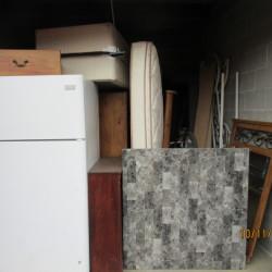 Storage Masters Woodf - ID 913129
