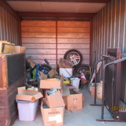 Storage Masters Woodf - ID 913136