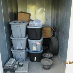 Storage Masters Woodf - ID 913161