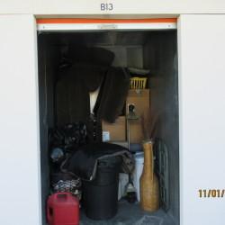 Storage Masters Woodf - ID 913180