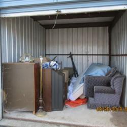 Storage Masters West  - ID 913294