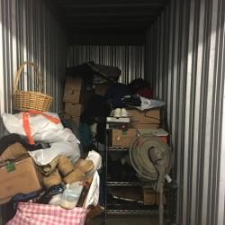 Mini Storage Depot - ID 913793