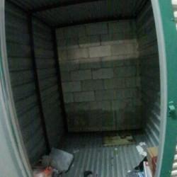 Extra Space Storage - ID 914082