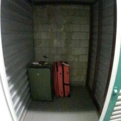 Extra Space Storage - ID 914102
