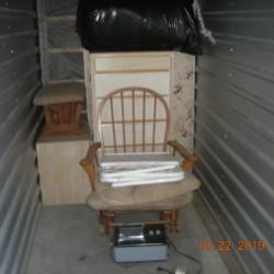 A Storage Place - ID 914811
