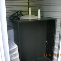 A Storage Place - ID 914817