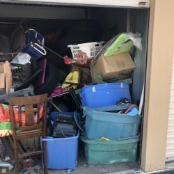 Arizona Storage  - ID 915014