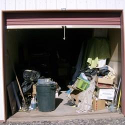A Storage Place - ID 915055