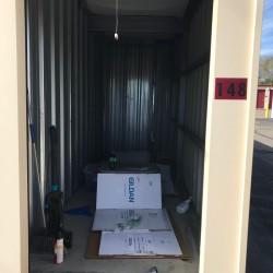 Safe Storage Ent - ID 915207