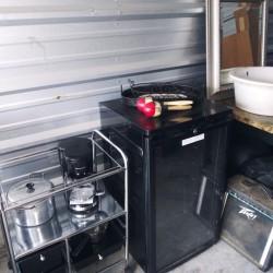 Storage Sense - North - ID 915289