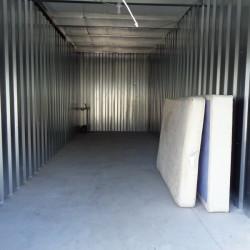 Prime Storage - Wilmi - ID 916183