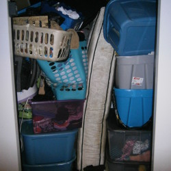 Life Storage #422 - ID 916233