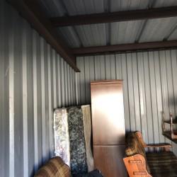 Life Storage #8111 - ID 916370