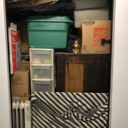Life Storage #479 - ID 916700