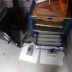 CubeSmart #0702 - ID 917022