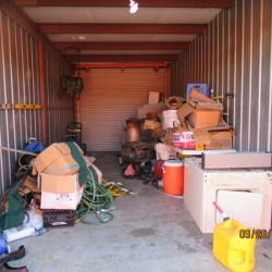 Storage Masters Woodf - ID 917256