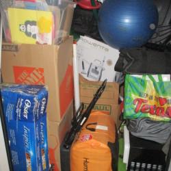 Life Storage #576 - ID 917333