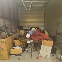 Life Storage #290 - ID 917537