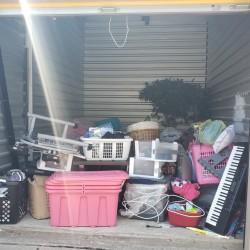 Life Storage #717 - ID 917621