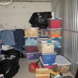 Life Storage #552 - ID 917627