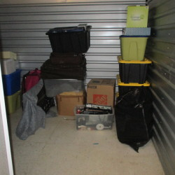 Life Storage #552 - ID 917637