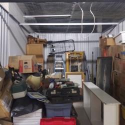 Life Storage #550 - ID 917706