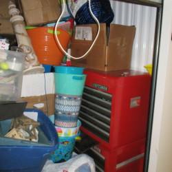 Life Storage #8125 - ID 917827