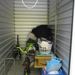 Life Storage #8125 - ID 917839