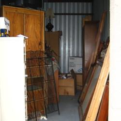 Life Storage #715 - ID 917897