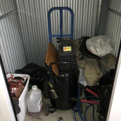 US Storage Cente - ID 918309