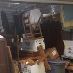 Life Storage #8204 - ID 918532