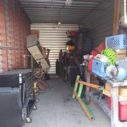 US Storage Cente - ID 918701